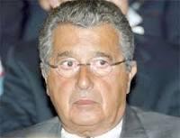 Vado Ligure, Tirreno Power grandi manovre dei proprietari