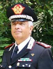Carabinieri a Savona: pensione da 14 mila € netti mensili. La Corte dei Conti taglia, ma….