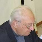 Il record italiano del monsignore: G.B Gandolfo, curriculum di 7 pagine, da Albenga al Vaticano andata e ritorno