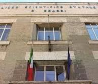 Savona al Liceo Grassi di 'casa' i giudici contro professoressa e Consiglio di classe