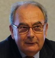 Savona, la prima azienda cooperativa all'Istituto Ferraris – Pancaldo