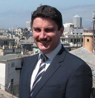 Savona / Marco Ferro al vertice dei benzinai