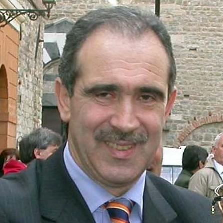 Albenga verso le elezioni / L'ex sindaco Tabbò: città laboratorio matura al rinnovamento e sfida della comunicazione