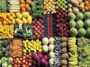 Commercianti in Cassazione, vietato vendere frutta e verdura all'aperto ma vince lo smog