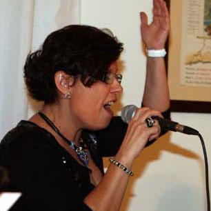 Alassio sposa il Festival, all'hotel Aida serata di giovani talenti e 'Canzone da due soldi'