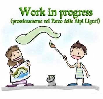 Educazione ambientale: 'Costruiamo una Liguria verde, sicura e per tutti'