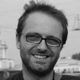 Sentenza: annullato sequestro computer del giornalista. Tutela del segreto professionale