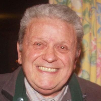 Il personaggio dell'Alta Val Tanaro: Vincenzo Belli, revisore, gastronomo, memoria storica