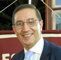 Lions Albenga, De Franceschi presidente