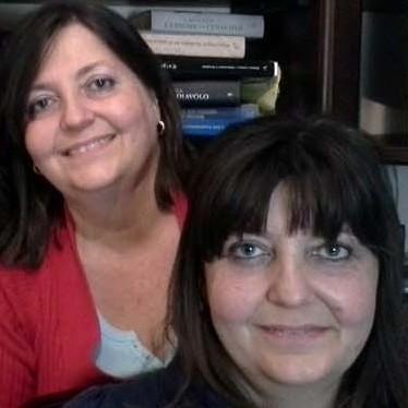 Albenga rivelazioni delle gemelle 'miracolate' dalla Bibbia: 'siamo tutti uomo e uoma'
