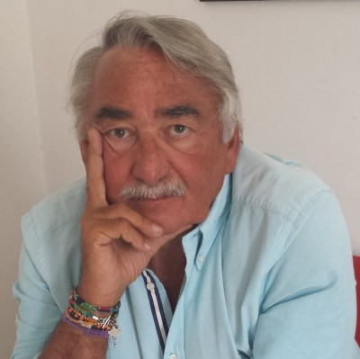 Savona, Lirosi lo scomunicato