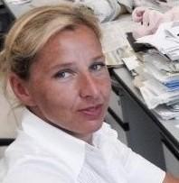 Il Secolo XIX – La Stampa, lascia Savona il capo redattore Cetara, arriva Costante ?