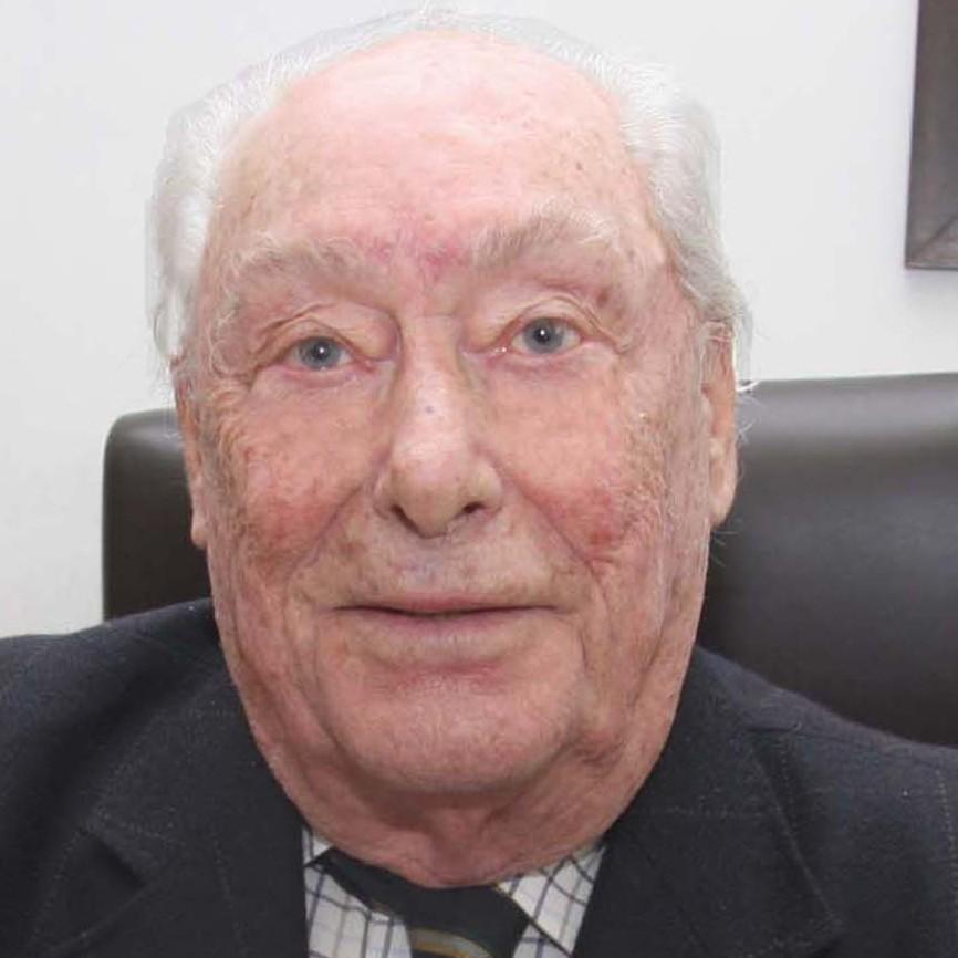 Alassio onora la Resistenza dell'avvocato Claudio Bottelli 'pescatore e capobarca'