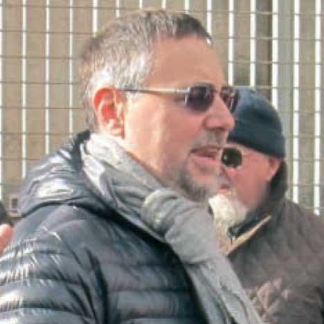 Savona, 'Don cemento' criminologo? Il prete scomodo infangato da 'certa stampa'