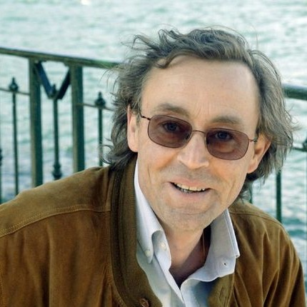 Albenga premia il medico scrittore Vitali e  Dino Ardoino presidente della Croce Bianca