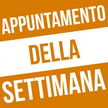 Appuntamenti / Albisola Superiore incontra Bellacicco. Savona incontra Saroldi. Concerto orchestra sinfonica. Al Coni Bruno Pistidda