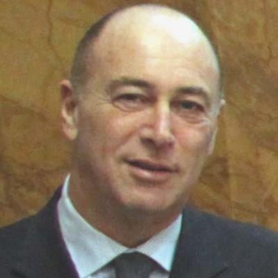 Melgrati: Sequestri e indagini 'bufale'. L'ex giudice Granero nel mirino. 'Tutti tacciono, chi paga i danni delle aziende rovinate'