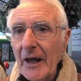 Biancolblù nella storia. Savona Fbc: 50 anni fa la promozione in serie B. Oggi scelte sbagliate di patron Delle Piane