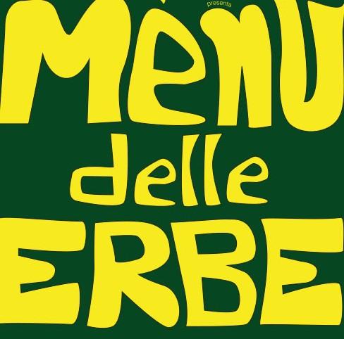 'Menù delle erbe' in Val Tanaro: 11 ristoranti in un'originale 'gara' dei sapori. Ecco la guida