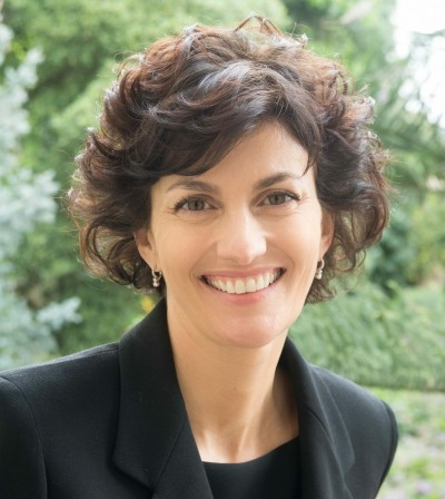La trasparenza del sindaco Ilaria Capriolgio. Sedie negate a Ubik? Regole uguali per tutti