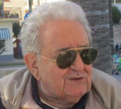 L'intervista – I ricordi di Pino Josi: Il cardinale Siri. Massoneria, P2, i padrini di Teardo, il Psi. Sanità, spesa farmaceutica, sprechi. Pietra Ligure? E' più bella, ma ha fallito sul S. Corona. E per mio papà …