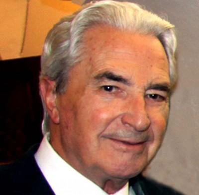 Il primo giorno di Garassino vice sindaco Sorpresa: finalmente le 'medie' a Laigueglia