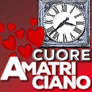 Alassio gran serata di cuore 'amatriciano'  E un libro doc… con Caprarica e La Corte