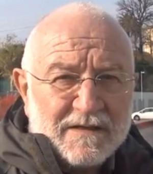 Melis (M5S) corre da presidente in pectoreBla bla bla bla garantito e 'bon ton' escluso