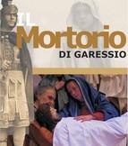 Garessio, ritorna nel 2017 la sacra Rappresentazione Medievale del Mortorio