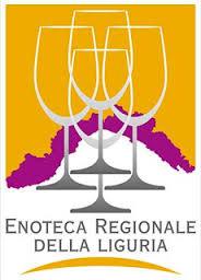 Ortovero 120 operatori vinicoli ai festeggiamenti di fine vendemmia