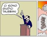 Savona, clamorosa denuncia di un architetto ex sindaco: 'Signor ministro, quei giudici talebani hanno distrutto imprese e posti di lavoro'. E il sindaco Piero Balestra: 'Smascherare anche giornalisti e politici '