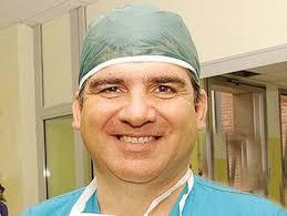 Savona, Rossello (Chirurgia della Mano) entra nel Gruppo di lavoro del ministeroAggressioni in 4 ospedali, stop grazie