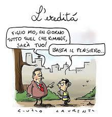 Regione Liguria, lunga vita ai vitalizi! Curiosando tra… savonesi e imperiesi