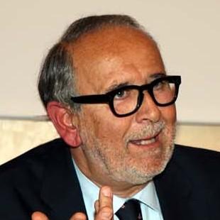 Alassino e scrittore alla Fiera del LibroE i debiti fuori bilancio denunciati da Galtieri