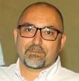 Borghetto, l'incontro del neo sindaco Canepa con i dipendenti del Comune. Parole d'ordine