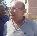 Noli: la cresima a Pollero, 61 anni, il consigliere comunale del 'caso Ghersi'.E silenzio per la cittadinanza onoraria a navigatore, esploratore, opinion leader