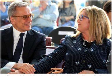 Savona, Tribunale Civile sempre più on line. Efficienza e risultati. SOS personale