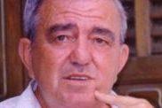 Addio a Federico Canale, per decenni bandiera del Secolo XIX di Chiavari