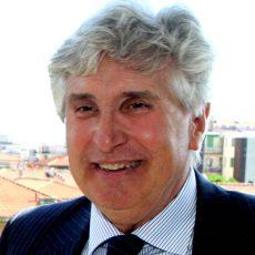 Covid 19 e Sanità Pubblica, da Albenga al Meeting Nazionale della Società Italiana di Promozione della Salute