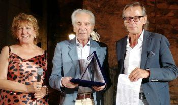 Albenga con Rai Storia 'Viaggio nella bellezza'. Il patrimonio sommerso. Un museo sui fondali marini. Lunedì ore 21