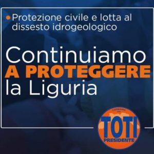 La provincia di Savona e la giunta Toti. Logiche spartitorie e un grave smacco per il savonese. La Lega esce squalificata?