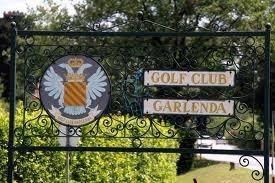 Garlenda, dopo 30 anni l'albergo Foresteria Golf Club ha una nuova gestione. E' il gruppo familiare Macheda di Alassio dell'Hotel Regina