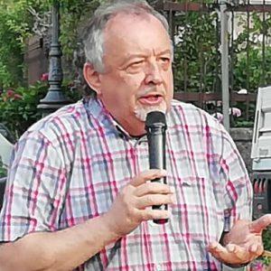 Ormea: esimio sindaco, 'vero o falso'?