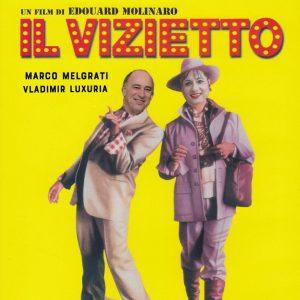 Alassio nel 'Muretto' firma Ballardini. Per Luxuria innamorata garantisce Melgrati, sarà un'estate da pazzi