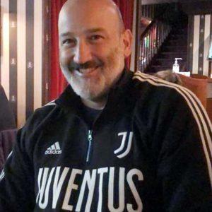 Alassio lutto per la morte di Michele Vena, 51 anni e Enzo Talladira, 90 anni, imprenditore e immobiliarista. Con 7 fratelli emigrò dalla Calabria